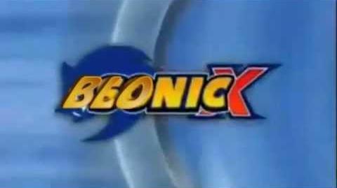 BLONIC X-1385492904