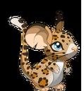 Piel de guepardo.png