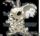 Evento de Halloween piel de Esqueleto.png