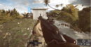Scout Elite Iron Sights BF4.png