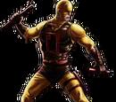 Original Daredevil