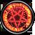 Unleash Hell Task Icon