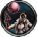 Allons-y Task Icon.png