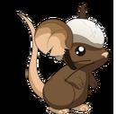 Ratón con casco.png