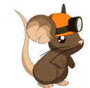 Ratón con Casco minero.png
