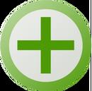 Símbolo verde.png