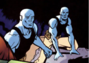 Bald Twins (Earth-616) from Quicksilver Vol 1 10.0001.png