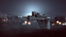 FAMAS third person BF4.png