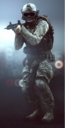 AUG A3 held BF4.png