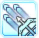 Rapid shot skill icon.png