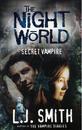 Secret vampire 2001.png