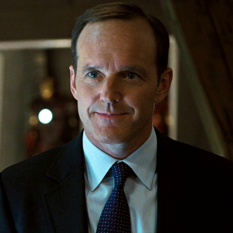 Agent_Coulson_character.png