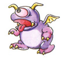 Artwork de Kobil en Kid Icarus.png