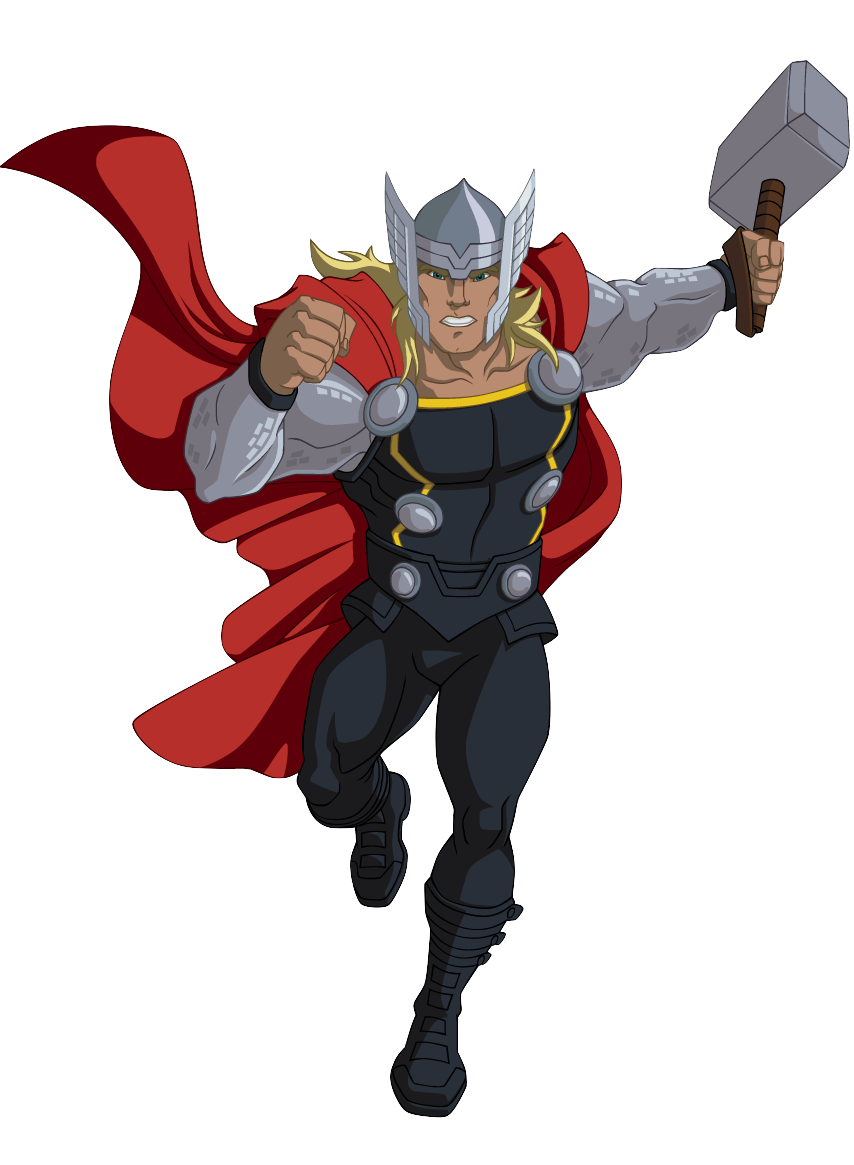 thor s the guy How taika waititi made thor: ragnarok so damn funny by jesse david fox  even though i think i'm a pretty good example of a real man — i'm strong and tough, and i can fight and drink .