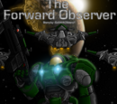 The Forward Observer (Fanfic created by EdAWACSdenyY)