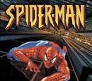 Spider-Man (videojuego de 2000)