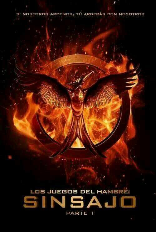 Descargar Los Juegos Del Hambre: Sinsajo parte 1 (Latino 720p WB-DL MEGA) Los_Juegos_del_Hambre_Sinsajo_Parte_1