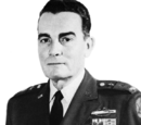 Louis W. Truman