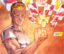 Barry Allen (Prime Earth) 0001.png