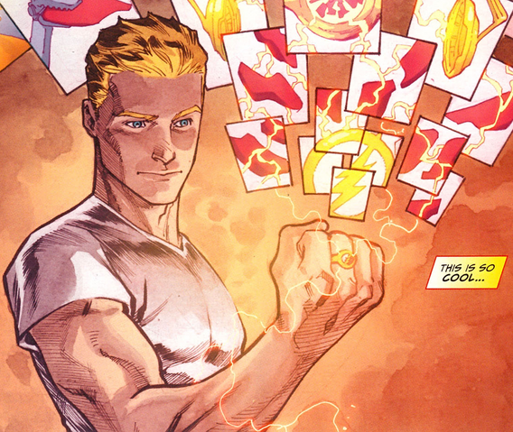 File:Barry Allen (Prime Earth) 0001.png