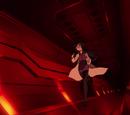 Episode 01/Screenshots