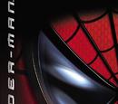 Spider-Man (videojuego de 2002)