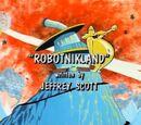 Robotnikland (episode)