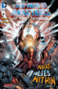 He-Man and the Masters of the Universe Vol 2 8.jpg