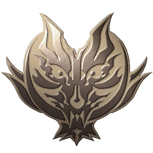 Image - Fenrir-Symbol.png - God Eater Wiki
