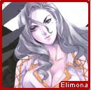 ElimonaP.png