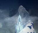 Elsa's Ice Palace/Gallery