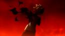 BlazBlue Alter Memory (Episode 1, Screenshot, 7).png
