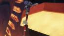 BlazBlue Alter Memory (Episode 2, Screenshot, 4).png