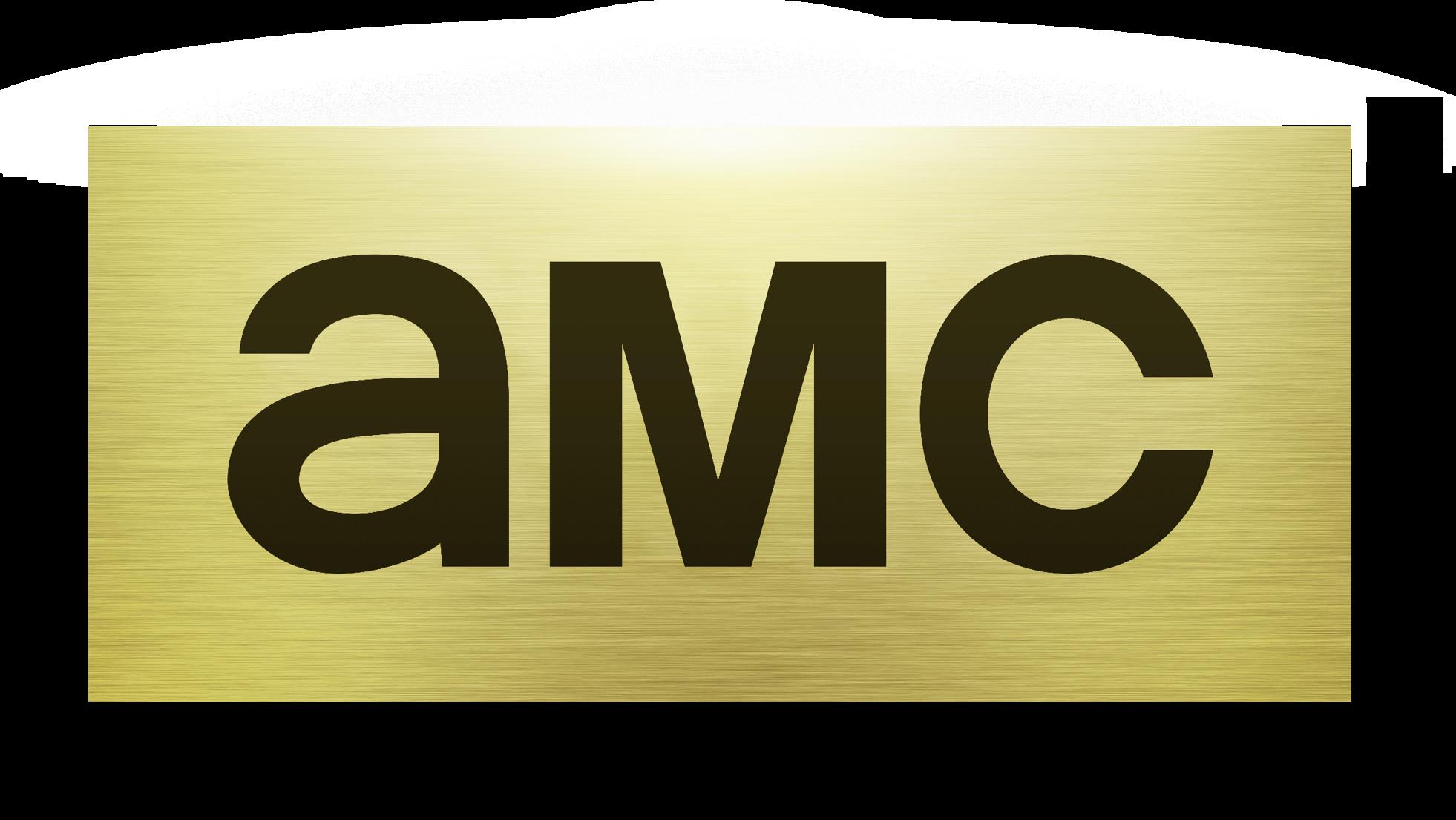 Amc movie channel website