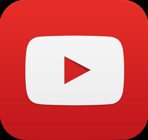 YouTube RD Metal