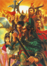 ROTK11 Cover.png