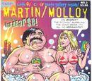 Martin/Molloy