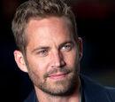 Brandon Rhea/Actor Paul Walker has died