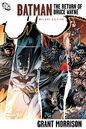 Batman - The Return of Bruce Wayne Deluxe.jpg