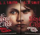 The Secret Circle Series