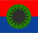 Sri Tschow