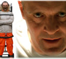 Hannibal Lecter (Film series)