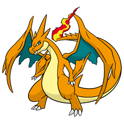 ¡Guerra de Contrapartes! Mega-Charizard_Y_%28dream_world%29
