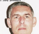 J. Lurg's Rock Against Lyor Cohen