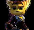 Into the Nexus armor images