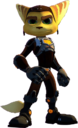 Nebulox Armor.png