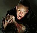 Vampiro común