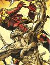 Zacharaiah Seavey (Earth-616) from Iron Man Vol 3 18 0001.png