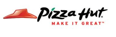 Pizza Hut Logopedia The Logo And Branding Site