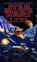 262 SW X-Wing 5.jpg